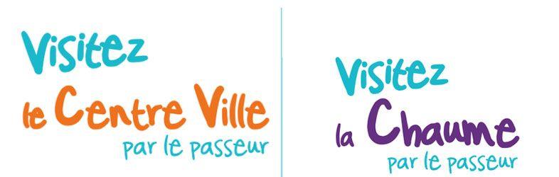 Passage d'eau - SEML Sables d'Olonne Développement Website